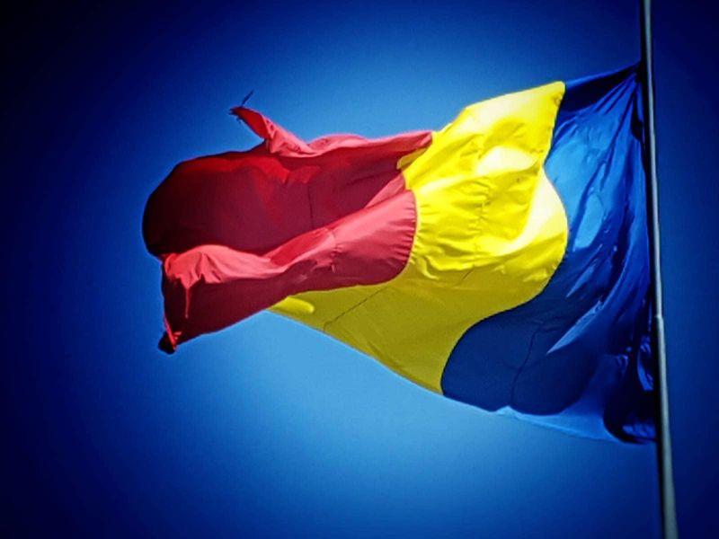 Ce trebuie să știe cei care vor să se întoarcă în România pentru Paște.