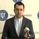 """Vlad Voiculescu, prima reacție în scandalul de la Spitalul Foișor: """"Spitalul nu e sub autoritatea Ministerul Sănătății!"""""""