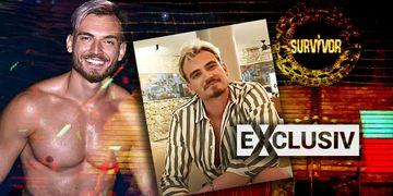 EXCLUSIV. Cristian Marinescu, interviu direct din Republica Dominicană