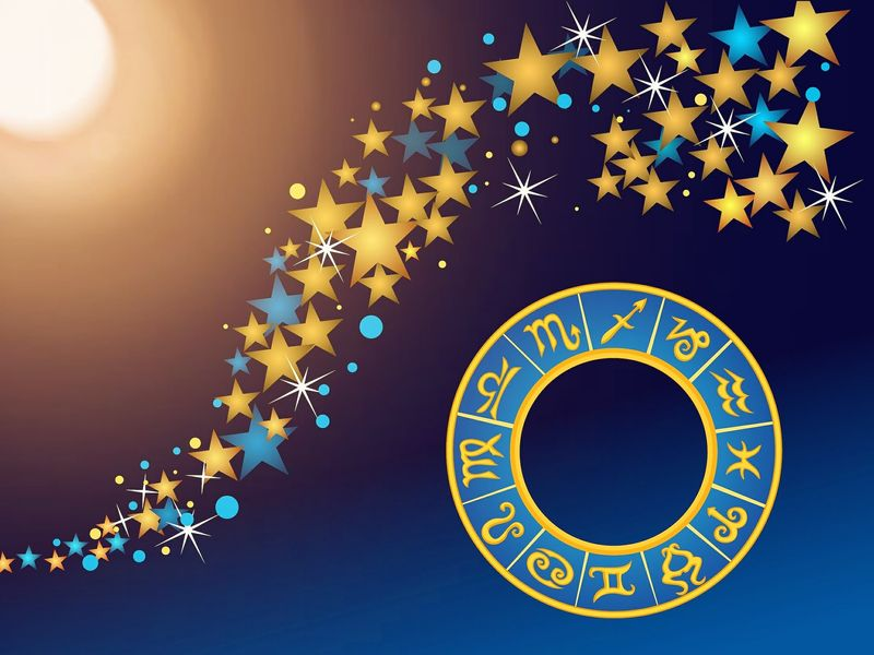 Horoscop 13 Aprilie 2021