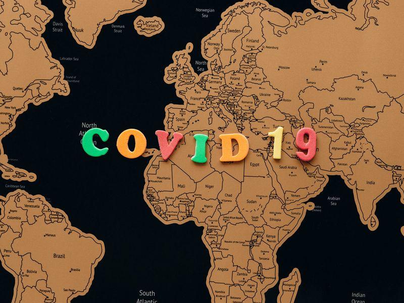 Organizaţia Mondiale a Sănătăţii trage un semnal de alaramă: Pandemia COVID-19 este departe de a se încheia