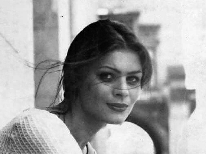 Cătălina Isopescu, iubita lui Oltin Hurezeanu, a fost înmormântată! Mesajele pline de durere ale apropiaților: