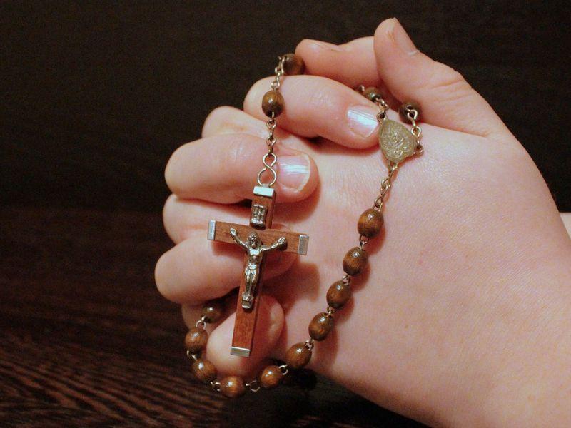Calendar Creştin Ortodox 13 Aprilie 2021