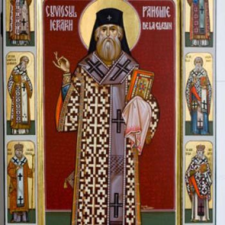 Calendarul ortodox 14 aprilie 2021. Creștinii  sărbătoresc un mare Sfânt astăzi