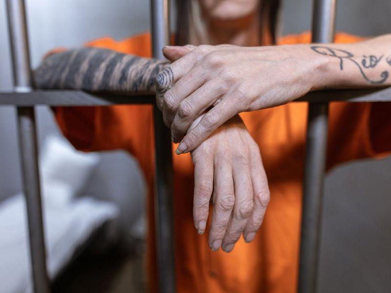 Campania de vaccinare va ajunge și în penitenciare! Primele declarații ale medicului Valeriu Gheorghiță