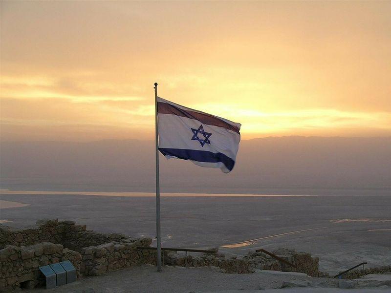 Israelul redeschide porțile turiștilor români vaccinați începând cu 23 mai