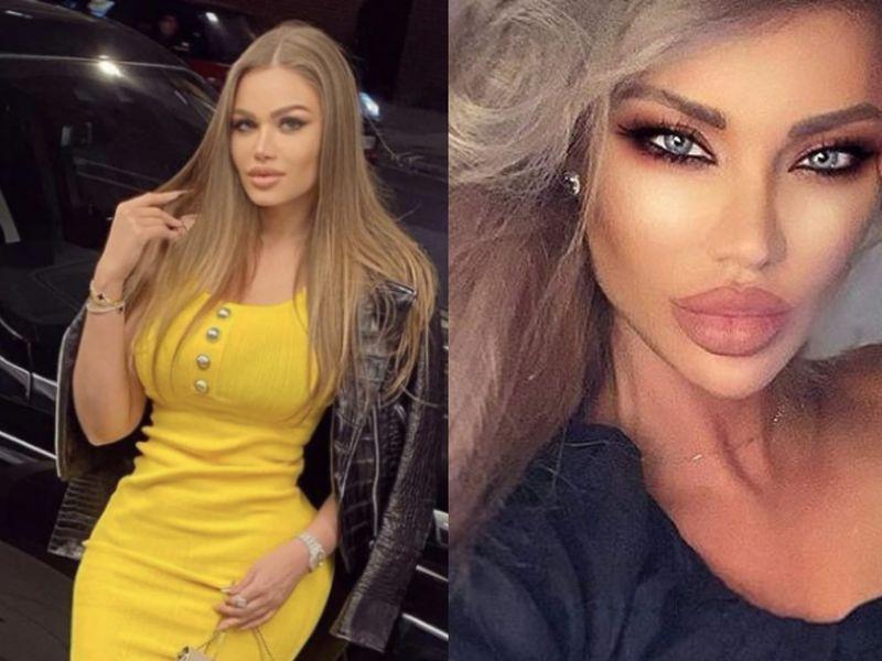 Bianca Drăgușanu, prima reacție după ce Daria Radionova s-a dat de partea ei: