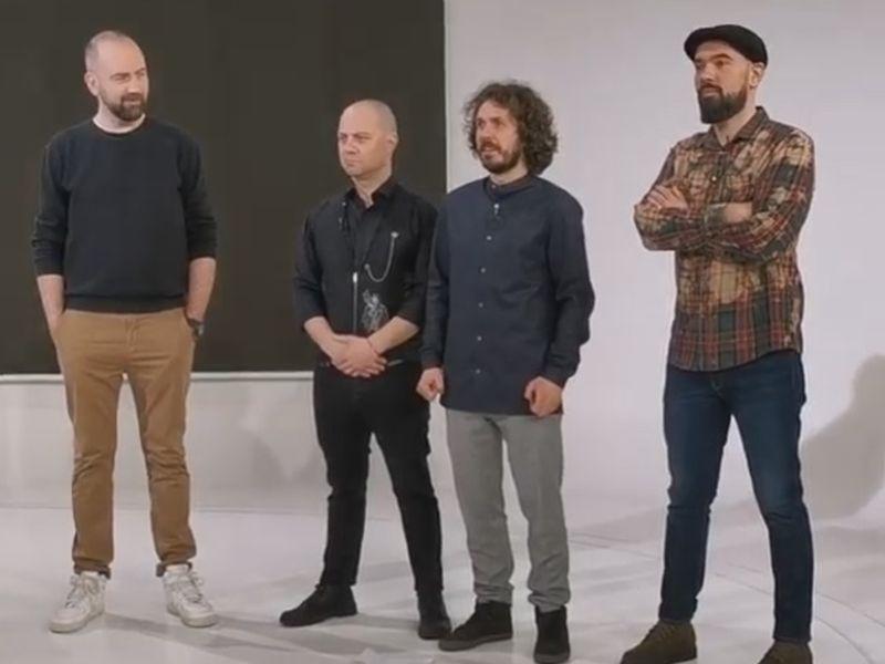 Cine sunt jurații emisiunii Stand-Up Revolution