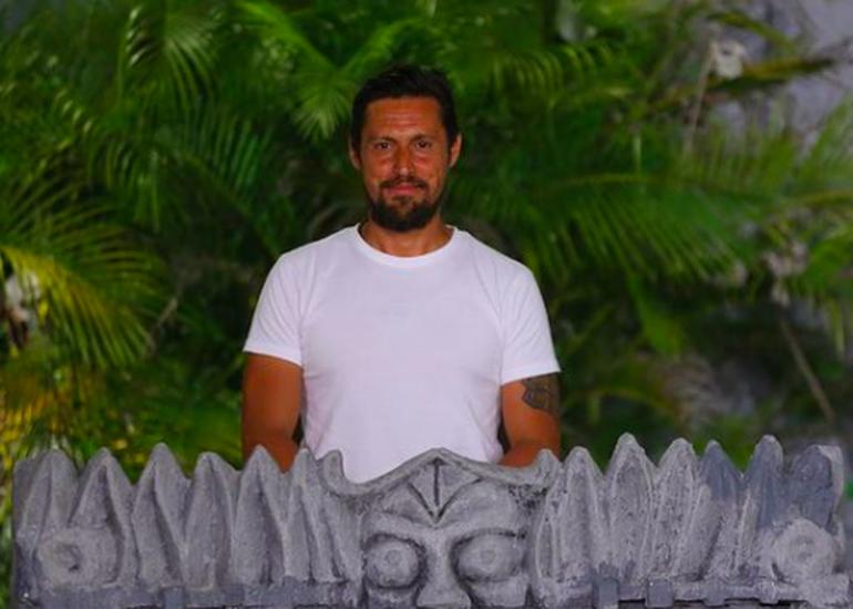 """Mai mulți concurenți Survivor România au încălcat regulamentul! Daniel Pavel: """"Faptele voastre nu pot fi trecute cu vederea"""" VIDEO"""