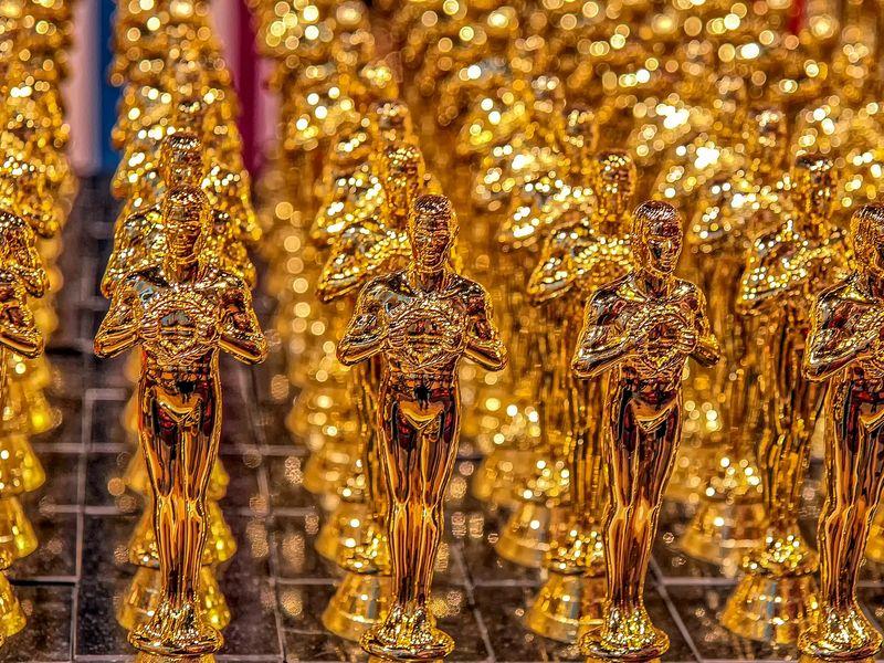 Premiile Oscar 2021. Lista completă a nominalizărilor