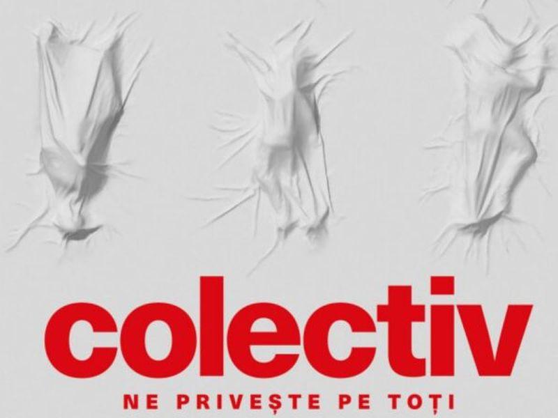 """Premiile Oscar 2021. Documentarul """"Colectiv"""" este nominalizat la două categorii"""
