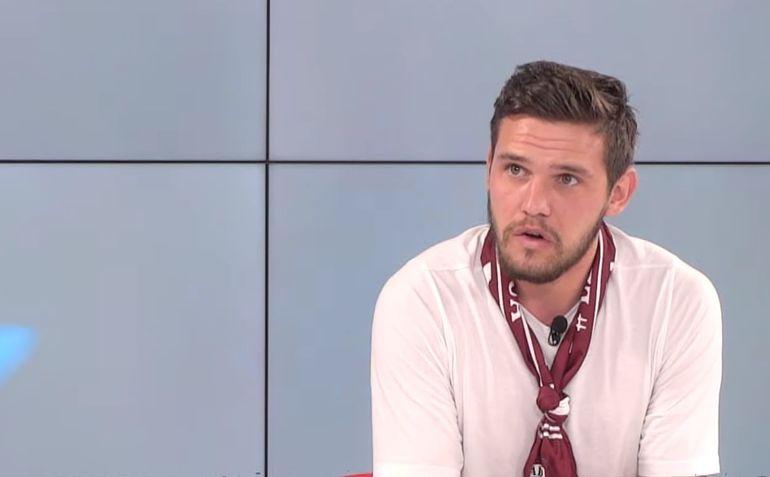Ștefan Ciuculescu aka sosia lui Gigi Becali. Noul faimos de la Survivor România îl imită perfect pe latifundiarul din Pipera!