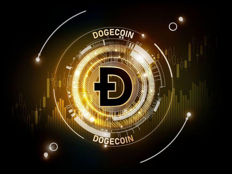 Ce este Dogecoin, criptomoneda creată în glumă
