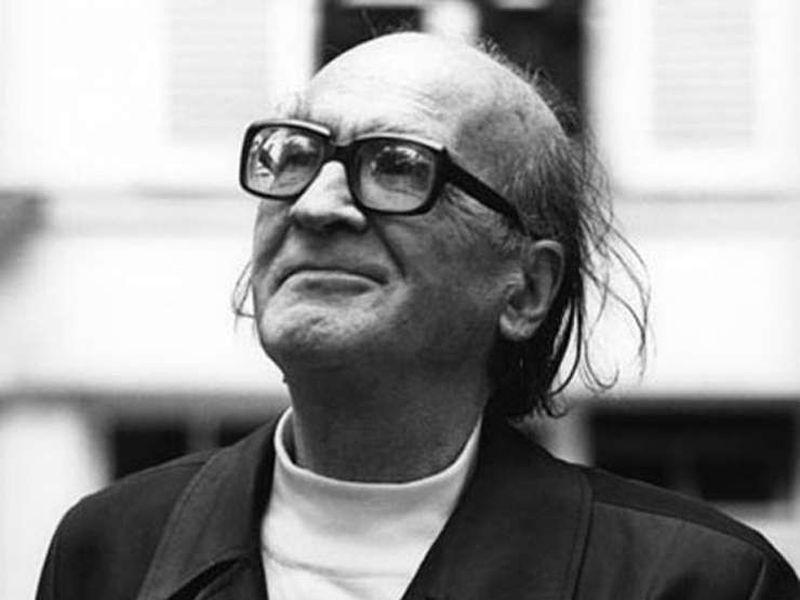 Comemorare Mircea Eliade