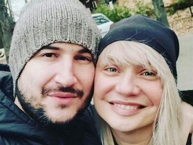 Cristina Cioran și iubitul ei vor avea o fetiță. Părinții s-au gândit deja la un nume pentru cea mică