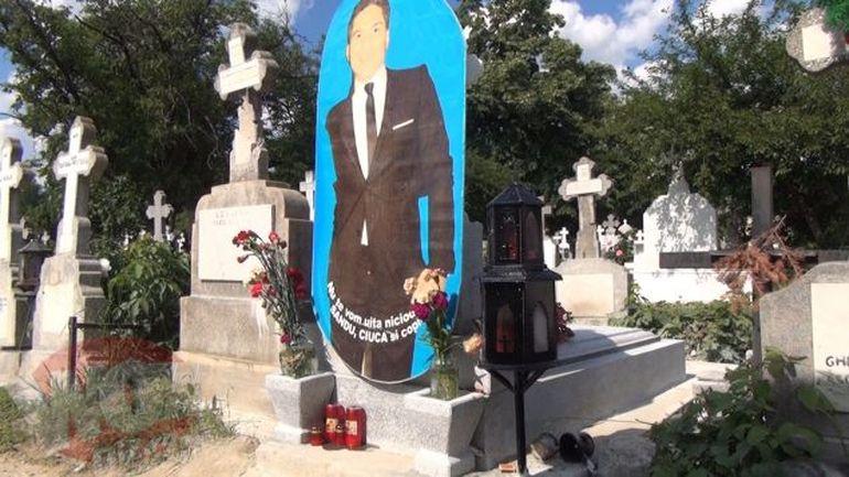 Interlopii care l-au ucis pe Virgil Bușă, fostul cuscru al lui Adrian Minune, condamnați la 157 de ani de închisoare