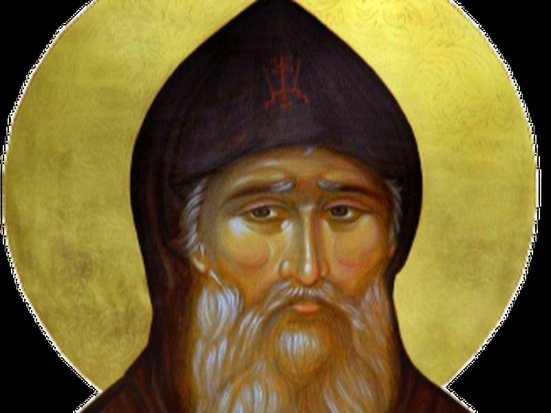 Calendar ortodox 25 aprilie