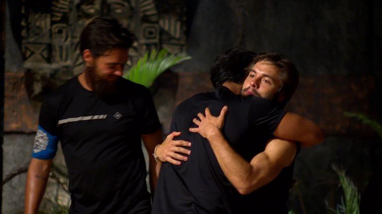 """Jador este eliminat de la Survivor România, din cauza problemelor grave de sănătate. """"Am luptatcât amputut!"""""""