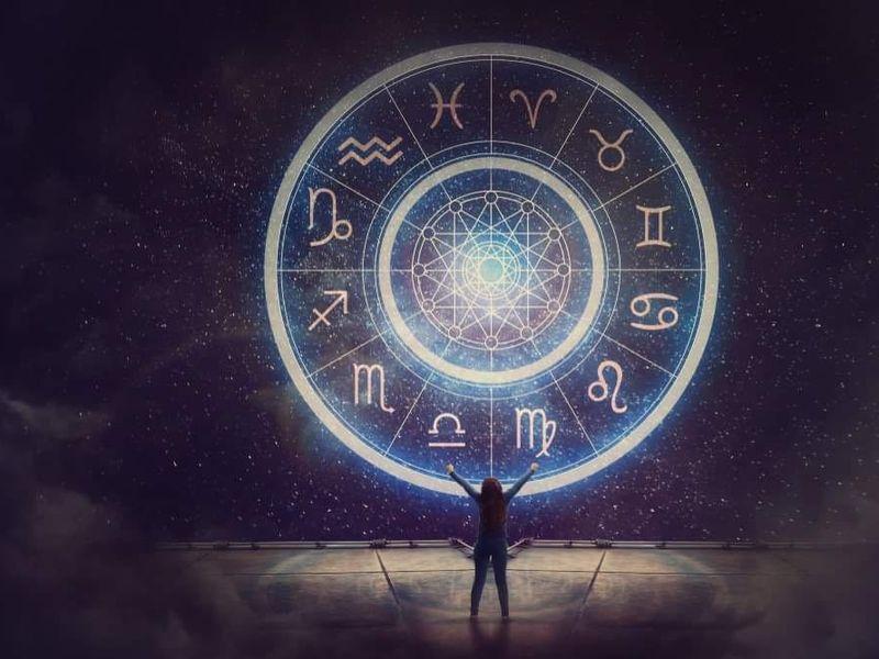 Horoscopul zilei, 24 aprilie 2021