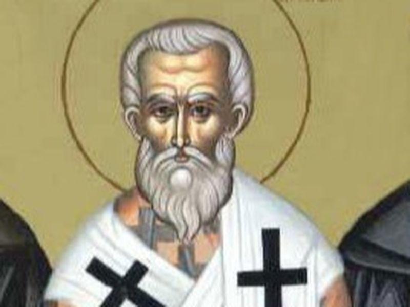 Calendarul ortodox 26 aprilie