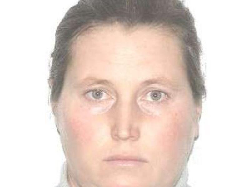 O femeie din Botoșani a dispărut fără urmă. Polițiștii o caută de două zile