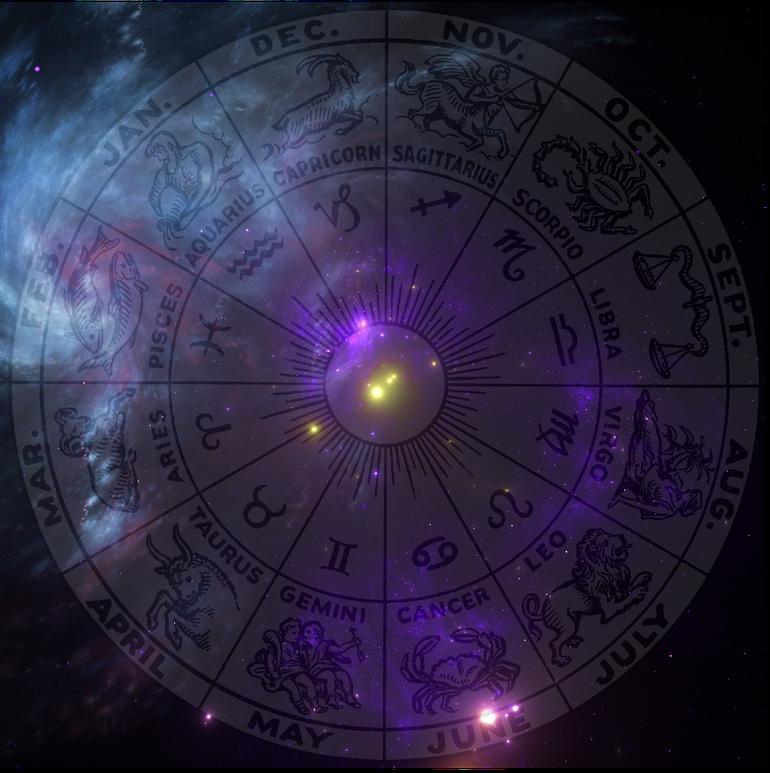 Horoscopul saptămânii 26 aprilie - 2 mai 2021. Ana Maria Ticea, astrolog WOWBIZ.ro, spune totul despre ce va rezerva astrele