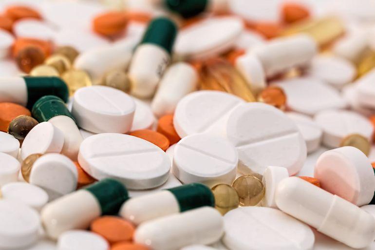 Pastila împotriva COVID-19 produsă de Pfizer ar putea fi disponibilă anul acesta