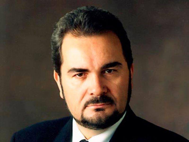 Corneliu Murgu, fostul director al Operei Naționale din Timișoara, a murit