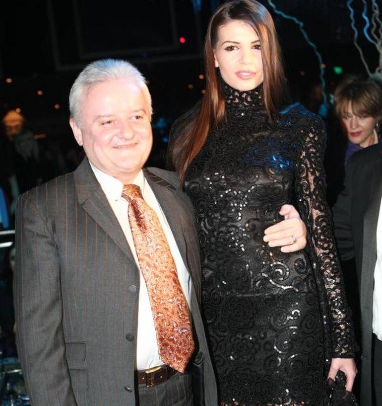 Dezvăluiri în premieră! Mădălin Ionescu a fost cauza divorțului Monicăi Gabor de Irinel Columbeanu! Rolul neașteptat jucat de prezentator!