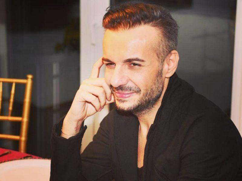 Au trecut doi ani de la moartea lui Răzvan Ciobanu