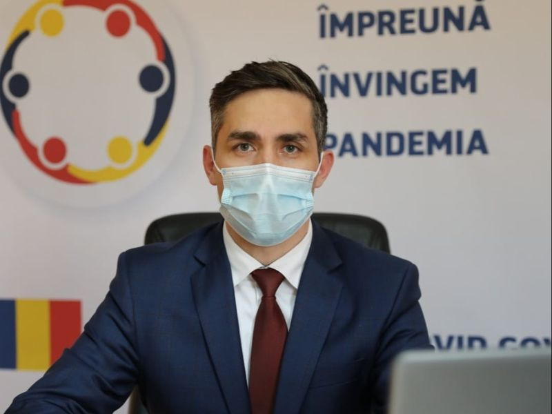 Valeriu Ghoerghiță