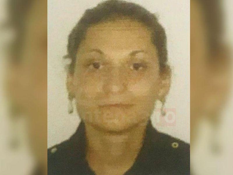 Noi detalii în cazul Sabinei Mircea, femeia incendiată pe un câmp din Ghimpați. Declarațiile șocante ale criminalilor