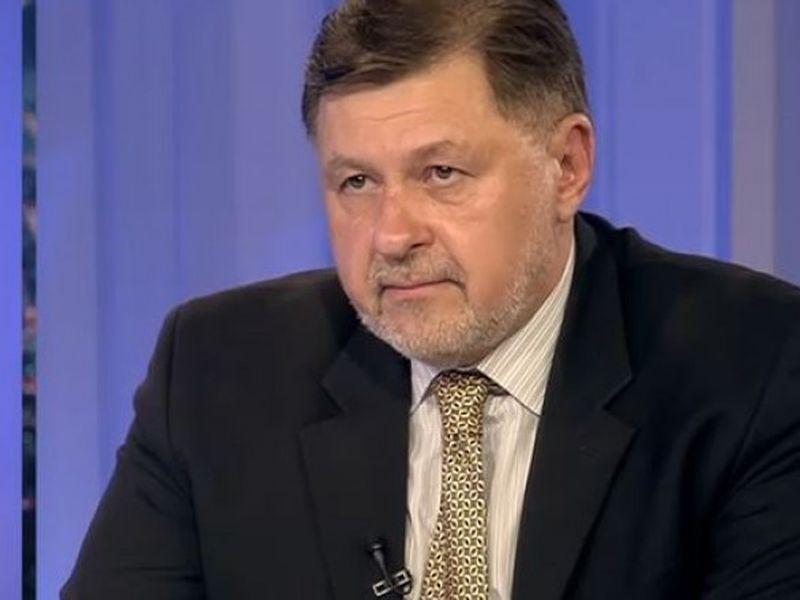Alexandru Rafila, despre imunitatea oferită de vaccinul anti-COVID: