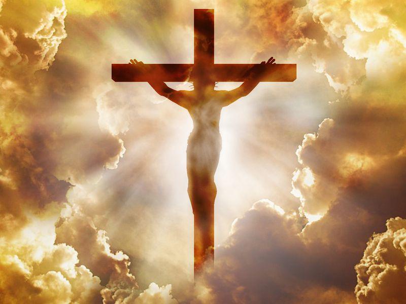 Calendar Creştin Ortodox 30 Aprilie 2021