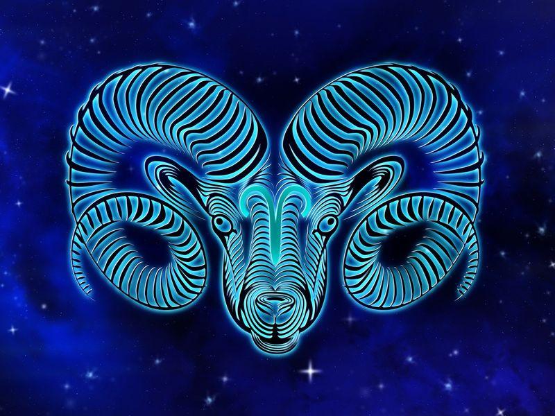 Horoscop 1 Mai 2021