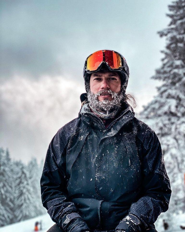 Cine este Bogdan de la Survivor România 2021. Concurentul intră în echipa Războinicilor