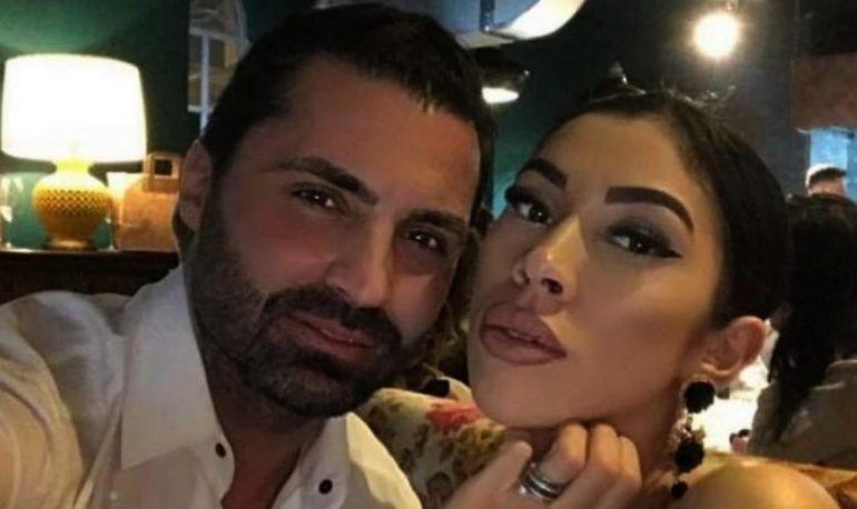 """Raluca Pastramă, adevărul despre o nouă relație: """"Nu o să rămân singură la 30 de ani"""""""