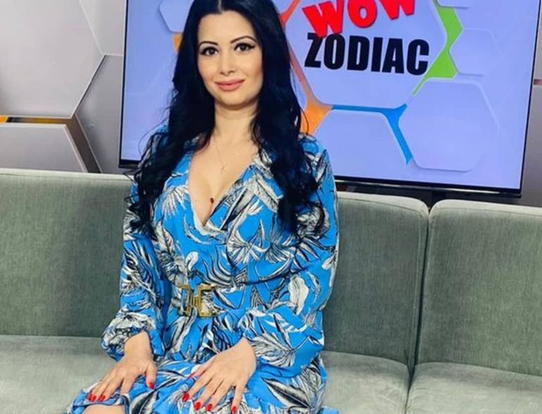 Horoscopul săptămânii 3 - 9 mai 2021! Ana Maria Ticea, astrolog WOWBIZ.ro, vine cu detalii despre fiecare zodie
