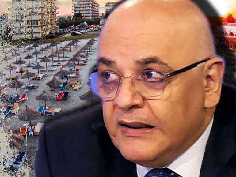 Ce îi așteaptă pe români după relaxarea de Paște? Anunțul făcut de Raed Arafat