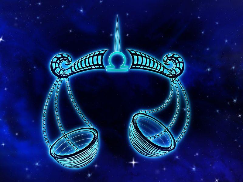Horoscop 5 Mai 2021!