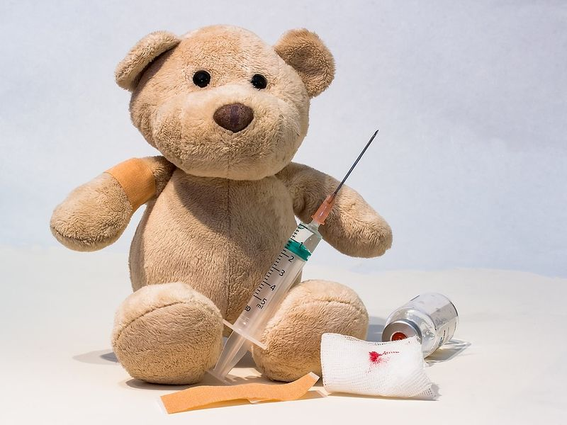 Anunț despre vaccinarea copiilor! Când începe imunizarea și ce spun experții