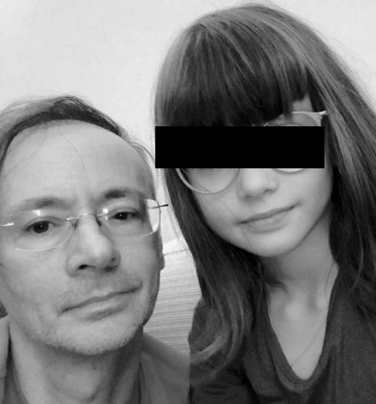 """Mihai Albu, revoltat din cauza relației cu fosta soție! Acuzații dure la adresa Iuliei Albu, în direct: """"E un fel de răzbunare"""""""