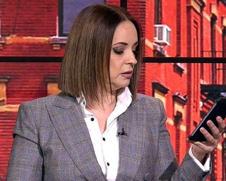 Ce spune Andreea Marin despre mariajul cu Ștefan Bănică?