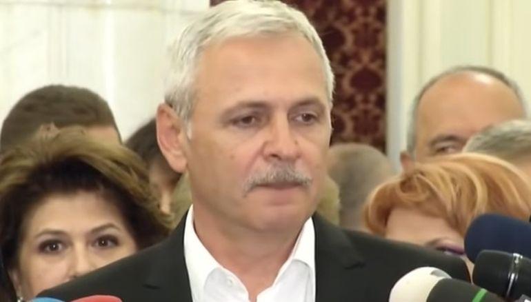 """Liviu Dragnea a rupt tăcerea! Acuzații grave la adresa Penitenciarului Rahova: """"Nu am avut acces la cabinetul medical"""""""