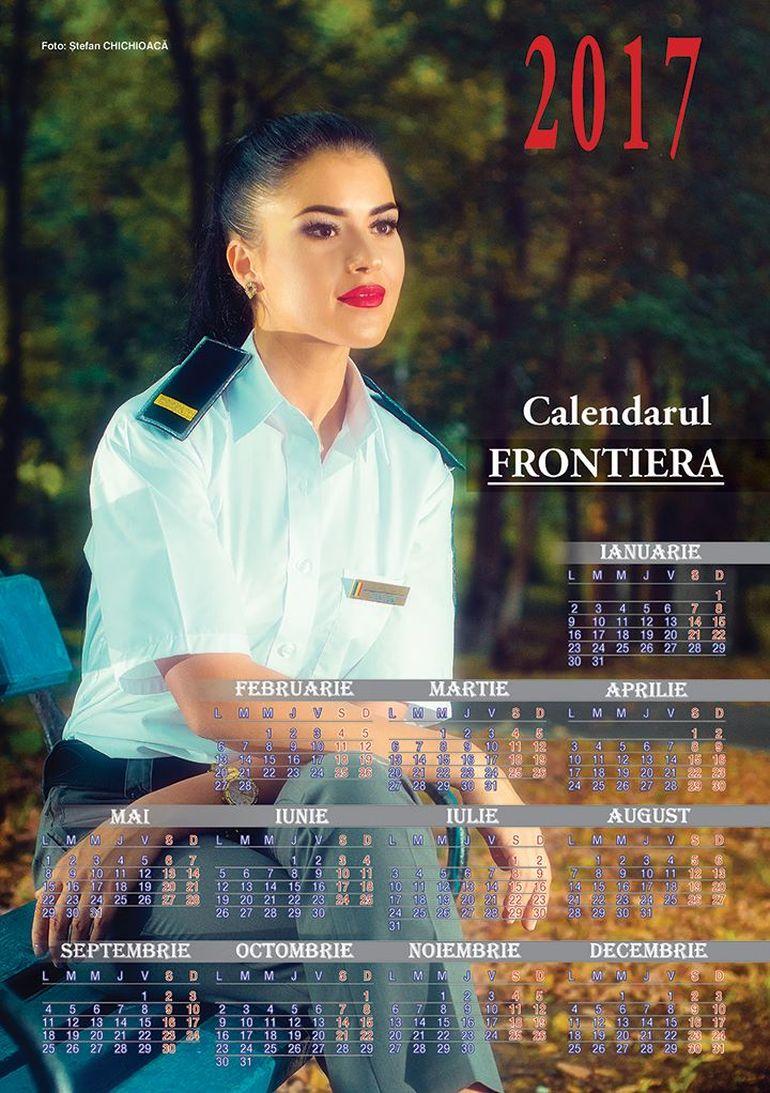 Destinul fabulos al celei mai sexy polițiste de frontieră din România! Tranformarea incredibilă a superbei Luiza: a ajuns de nerecunoscut dupa 5 ani de culturism!