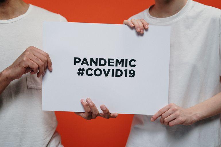 Unde s-a greșit în lupta împotriva COVID-19? Pandemia de coronavirus putea fi evitată
