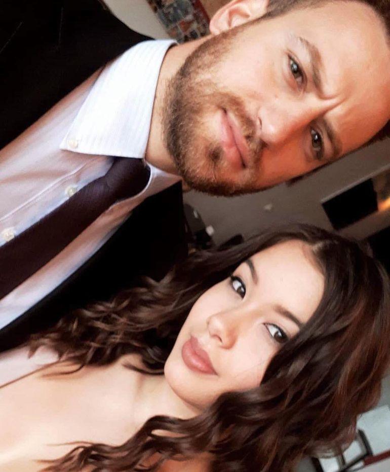 """Crima care a șocat Grecia! Soțul a privit cum soția lui a fost omorâtă de hoți: """"A fost un coșmar"""""""
