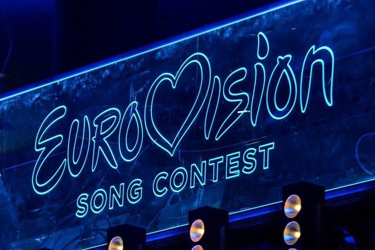 Eurovision 2021. Cătălina Ponor va fi prezentă pe scena de la Rotterdam. Ce rol are fosta gimnastă la eveniment
