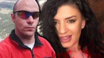 Elena, românca ucisă cu sălbăticie în Italia, pentru că nu a acceptat un joc erotic. Criminalul și-a recunoscut fapta