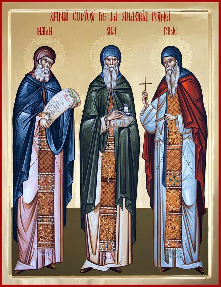 Calendarul ortodox duminică, 16 mai 2021. Sfinții sărbătoriți de creștini